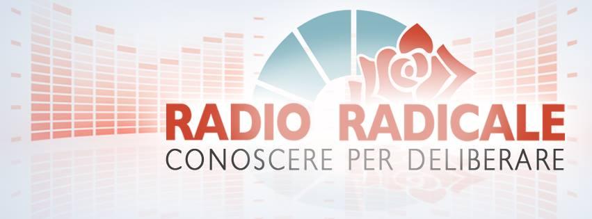 piano di comunicazione radio radicale - piano alto