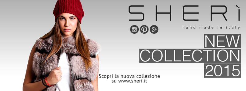 cover facebook pellicceria sherì - piano alto