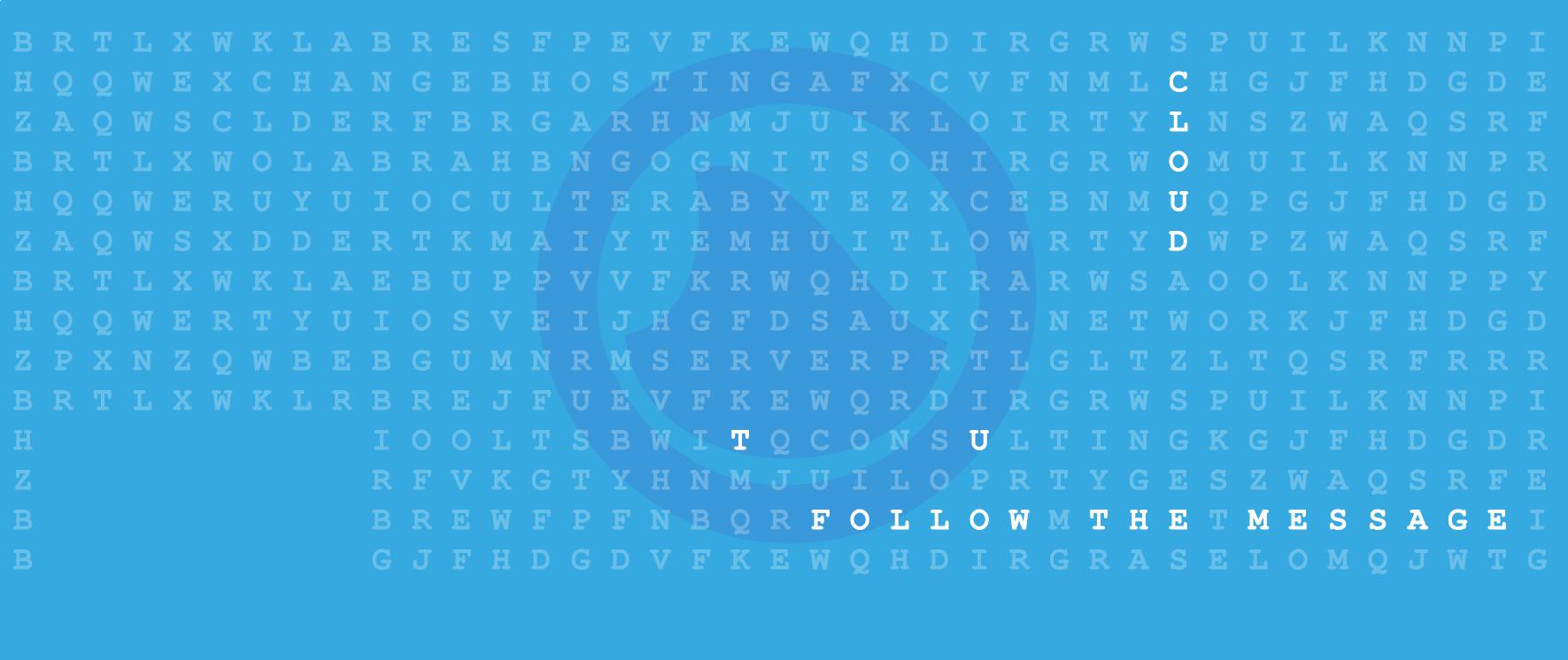 format facebook follow the message dade2 - piano alto