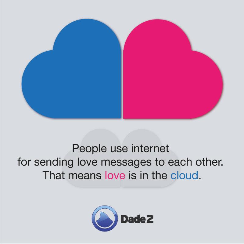 format san valentino facebook cloud dade2 - piano alto