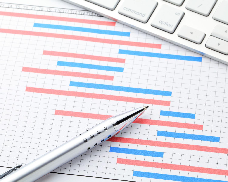 immagine planning attività federica.eu - piano alto
