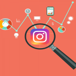 Tutti i numeri di Instagram: 27 statistiche sul popolare social network